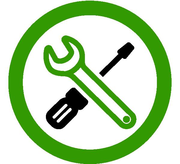 Automower Montage Service