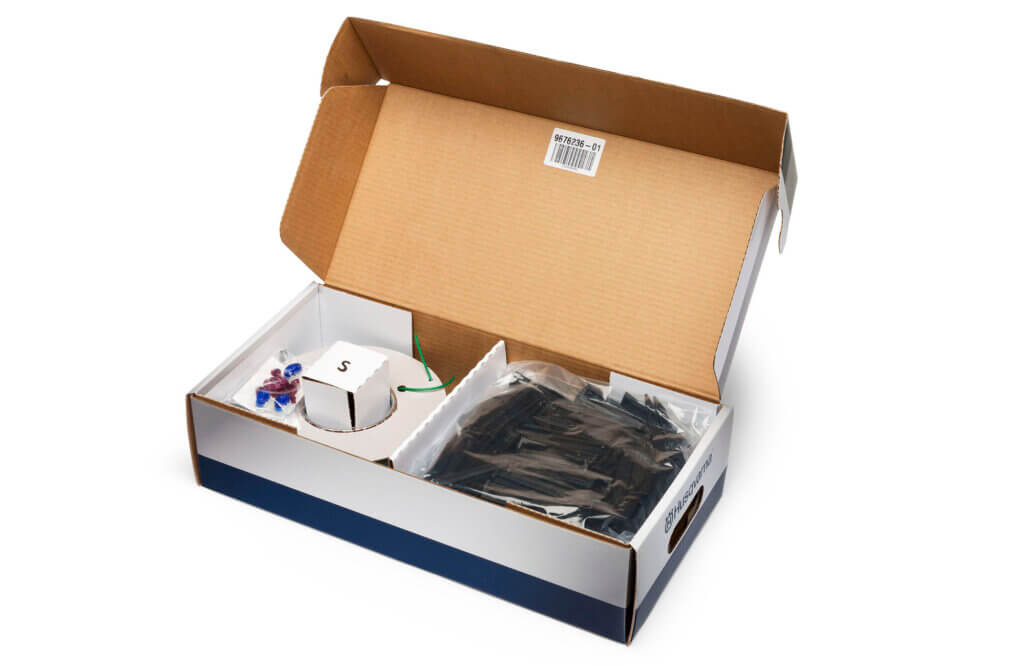 Automower Installations Kit Small