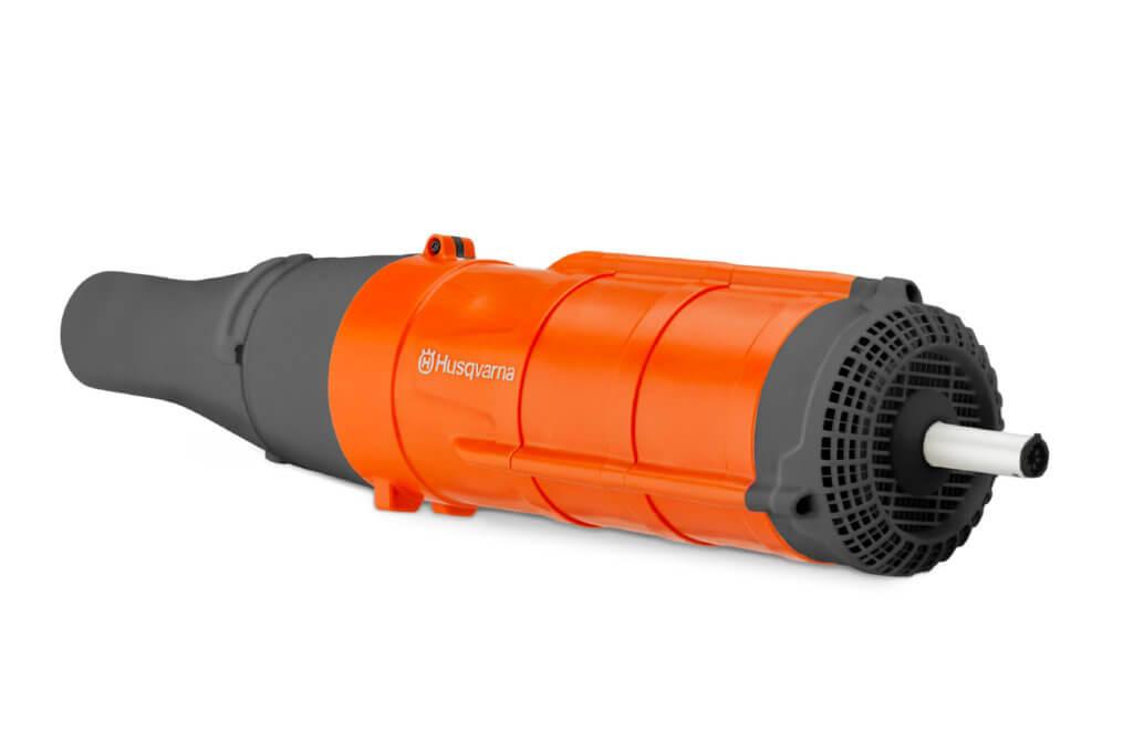 Blasgerätevorsatz BA101 Husqvarna 325iLK